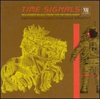 time-signals